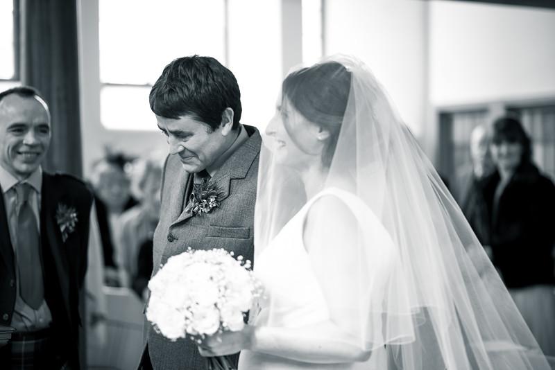 Mr & Mrs Fraser-82