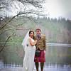 Mr & Mrs Fraser-107