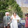 Mr & Mrs Fraser-75