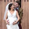 Mr & Mrs Fraser-117