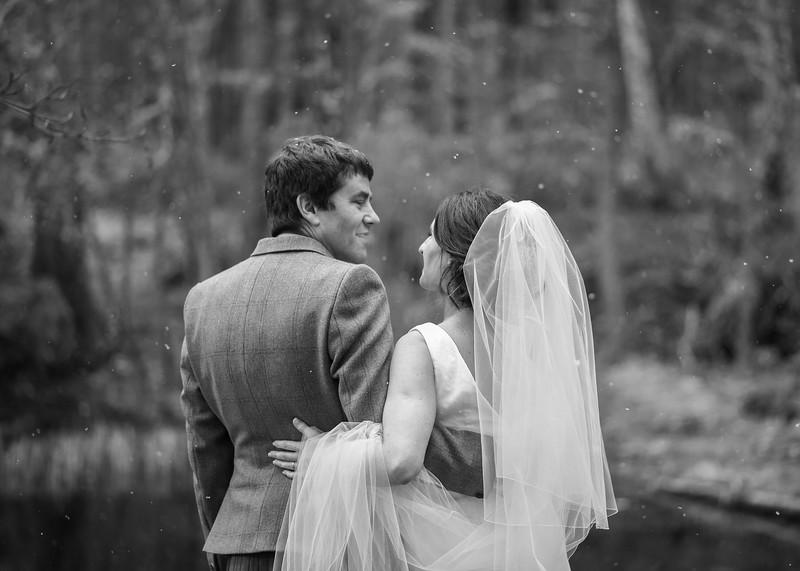Mr & Mrs Fraser-103