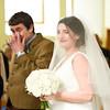 Mr & Mrs Fraser-83