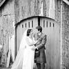 Mr & Mrs Fraser-123