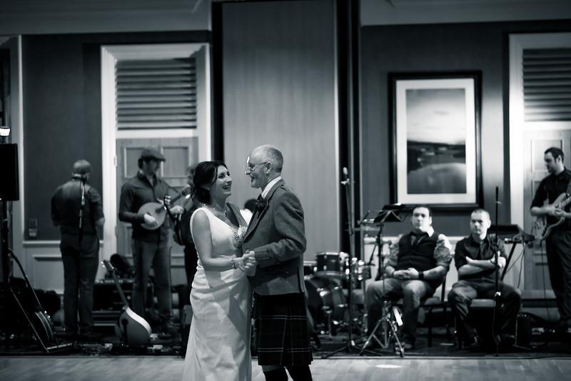 Mr & Mrs Fraser-237