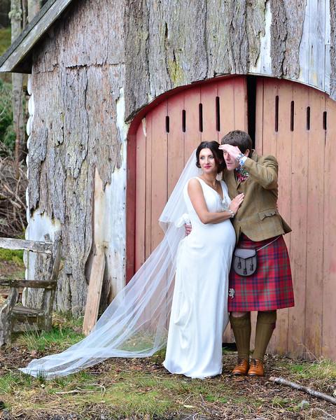 Mr & Mrs Fraser-127
