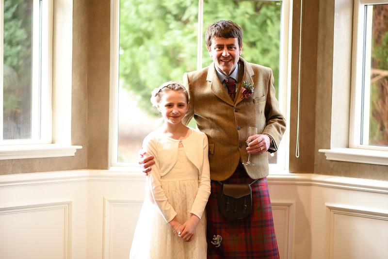 Mr & Mrs Fraser-156