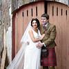 Mr & Mrs Fraser-121