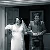Mr & Mrs Fraser-146