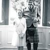 Mr & Mrs Fraser-159