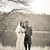 Mr & Mrs Fraser-108