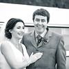 Mr & Mrs Fraser-131