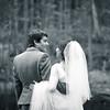 Mr & Mrs Fraser-102