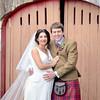 Mr & Mrs Fraser-126