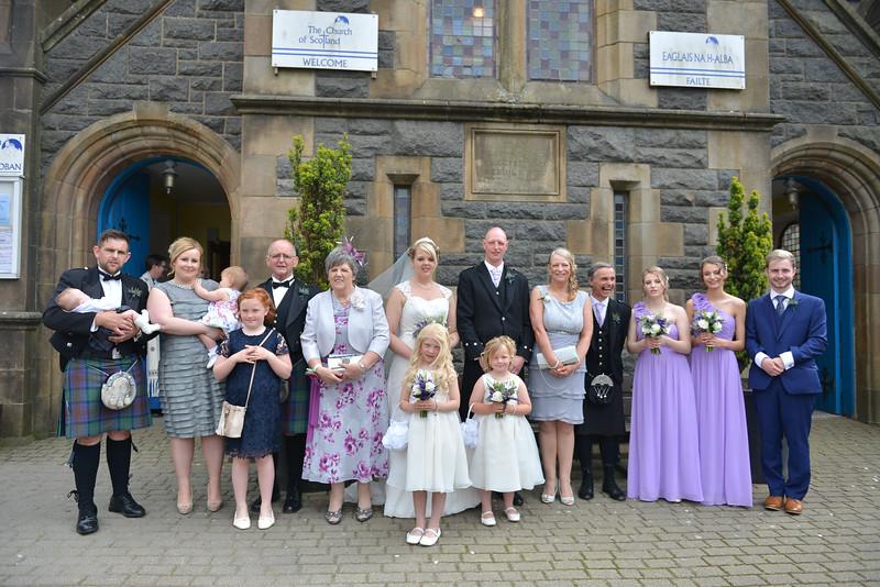 Mr & Mrs Mackinnon (103)