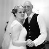 Mr & Mrs Mackinnon (175)