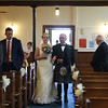 Mr & Mrs Mackinnon (49)