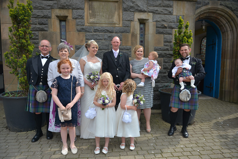 Mr & Mrs Mackinnon (122)