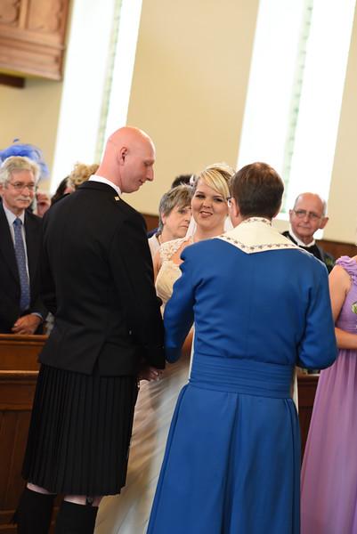 Mr & Mrs Mackinnon (74)