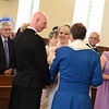 Mr & Mrs Mackinnon (74)