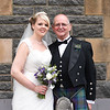 Mr & Mrs Mackinnon (125)