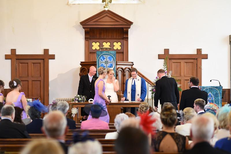 Mr & Mrs Mackinnon (81)