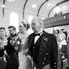 Mr & Mrs Mackinnon (53)