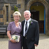 Mr & Mrs Mackinnon (10)