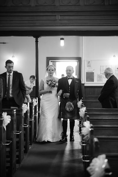Mr & Mrs Mackinnon (48)