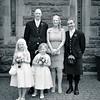 Mr & Mrs Mackinnon (133)