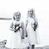 Jamie & Ailsa-5