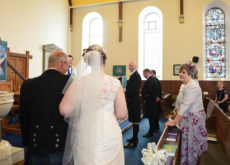 Mr & Mrs Mackinnon (54)