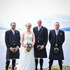 Mr & Mrs Mackinnon (162)