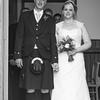 Mr & Mrs Mackinnon (84)