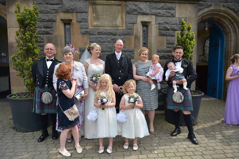 Mr & Mrs Mackinnon (115)