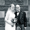 Mr & Mrs Mackinnon (124)