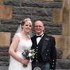 Mr & Mrs Mackinnon (126)