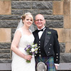 Mr & Mrs Mackinnon (123)