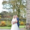 Mr & Mrs Marrison (106 of 153)