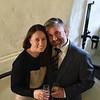 Mr & Mrs Marrison (137 of 153)