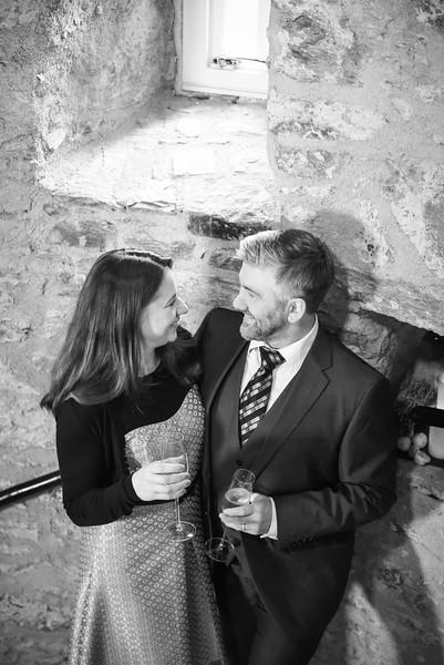 Mr & Mrs Marrison (134 of 153)