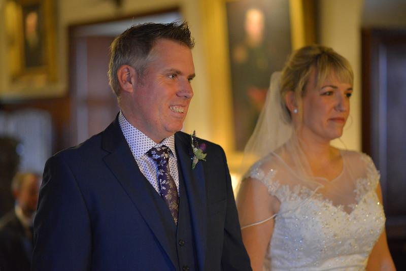 Mr & Mrs Marrison (54 of 153)