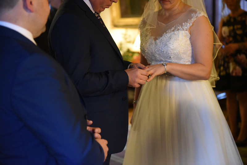 Mr & Mrs Marrison (56 of 153)