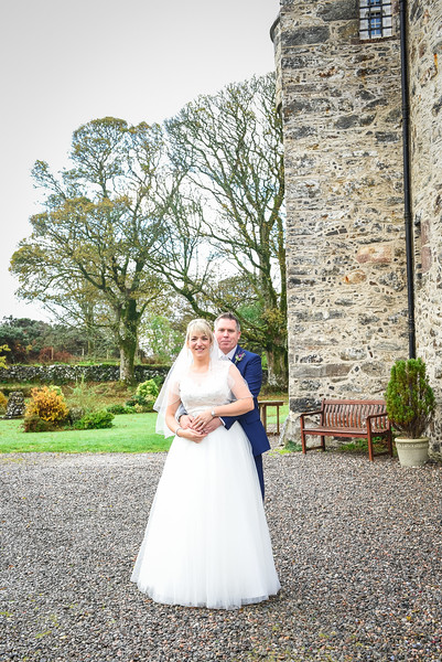 Mr & Mrs Marrison (100 of 153)