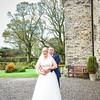 Mr & Mrs Marrison (100 of 153)