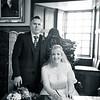 Mr & Mrs Marrison (66 of 153)