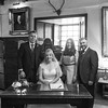 Mr & Mrs Marrison (67 of 153)
