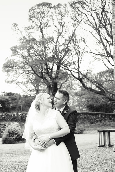 Mr & Mrs Marrison (103 of 153)
