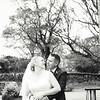 Mr & Mrs Marrison (103 of 153)