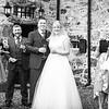 Mr & Mrs Marrison (81 of 153)