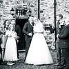 Mr & Mrs Marrison (82 of 153)